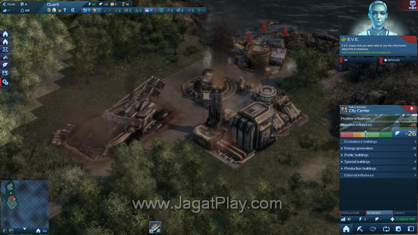 preview_anno_2070_jagatplay_010