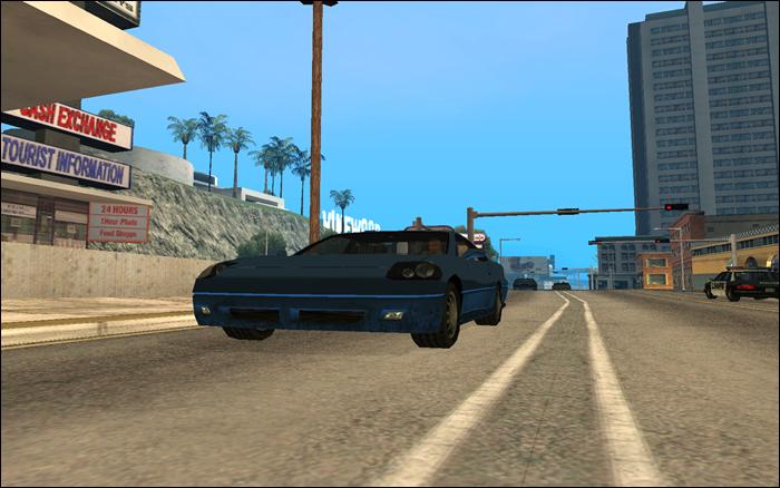 games symbian hp laserjet 2100 pcl6 driver free games gta online san