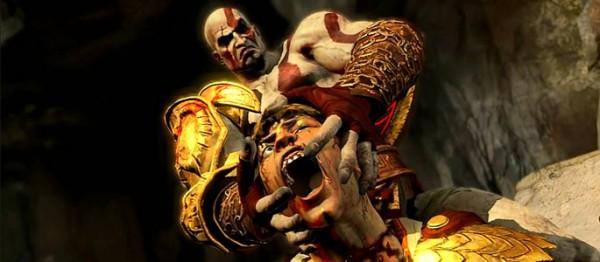kratos helios