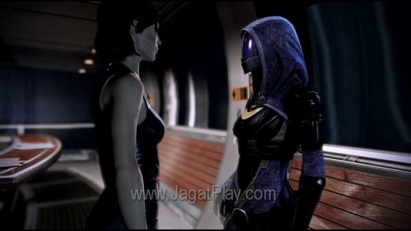 Mass Effect 3 (90)
