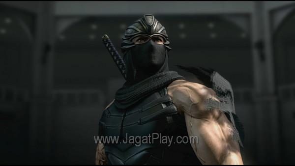 Review Ninja Gaiden 3 Petualangan Ryu Hayabusa Dengan Rasa Berbeda Jagat Play