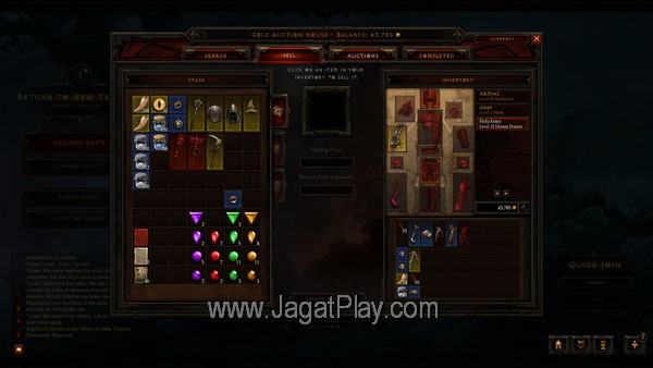 how to play singleplayer characters diablo 2 with