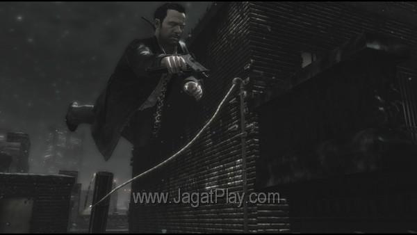 Max Payne 3 (61)