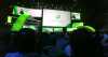 microsoft press con e3 2012