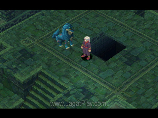 download breath of fire 4 bahasa indonesia psx