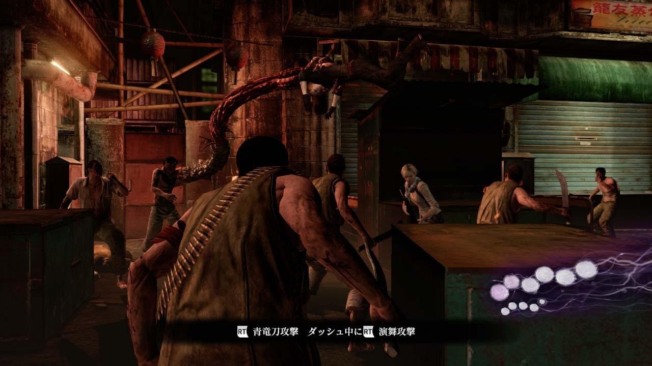 Agent Hunt Gameplay Agent-hunt Mode Memungkinkan