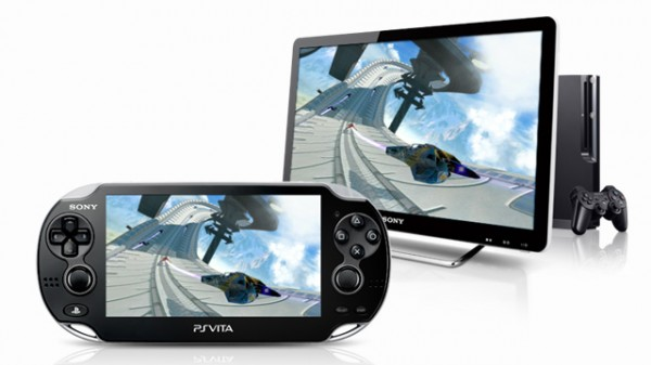 """Dianggap melemparkan iklan PS VIta yang """"menipu"""", Sony dinyatakan bersalah dan harus mengembalikan uang para pemilik PS Vita yang membeli handheld tersebut sebelum 1 Juni 2012."""