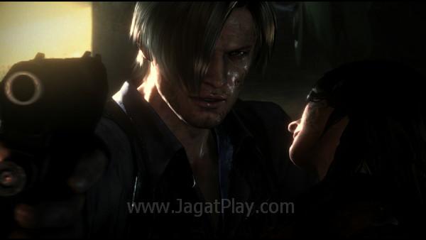 Resident Evil 6 (109)