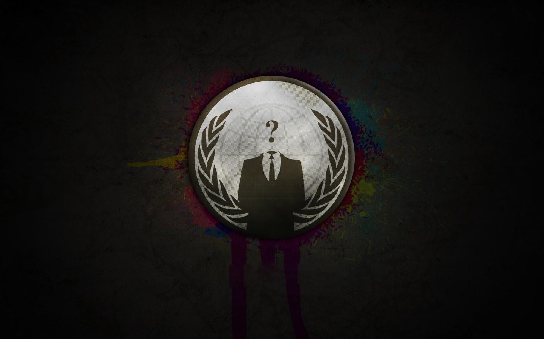 Anonymous Jadikan Zynga Sebagai Target Selanjutnya – Jagat ...