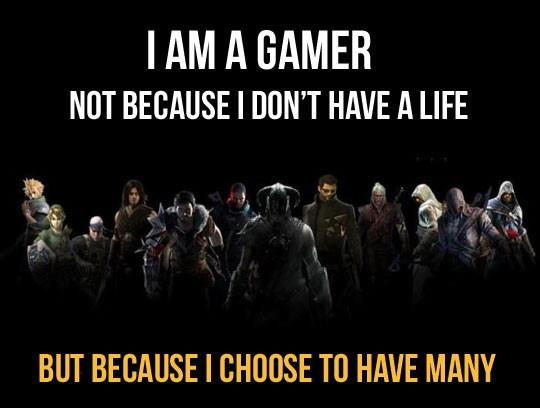 [Image: gamer1.jpg]