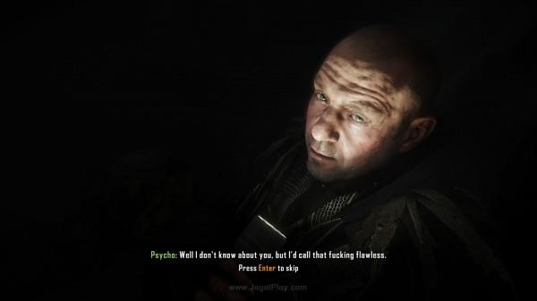 Seperti halnya yang tengah dilakukan oleh Valve, Crytek kini juga tengah berfokus membawa engine terbaik mereka - CryEngine 3 ke sistem operasi Linux.