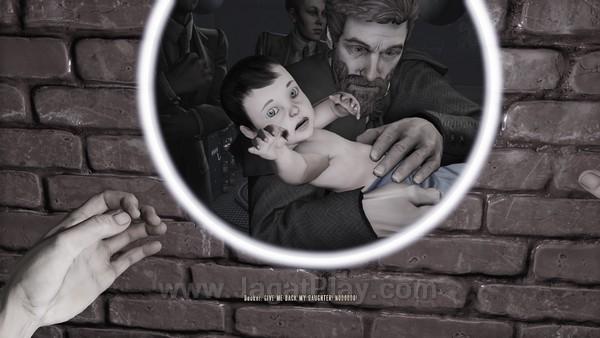 Bioshock Infinite - PART 2 (101)