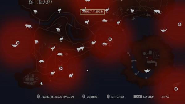 Simak Video Gameplay Perdana Far Cry 3 Blood Dragon Jagat Play