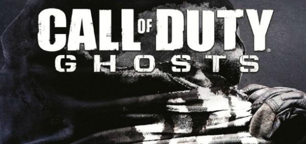 Inikah Penampakan Pertama Call Of Duty Ghosts Jagat Play