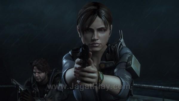 Respon positif yang diperlihatkan basis fans utama RE di mode campaign Leon (RE 6) dan Revelations akan menjadi acuan untuk mengembalikan Resident Evil 7 kembali ke akar survival horror yang diimpikan oleh para penggemar beratnya.