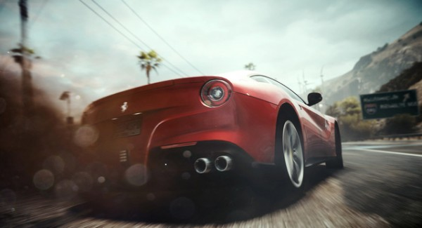 need for speed rivals5