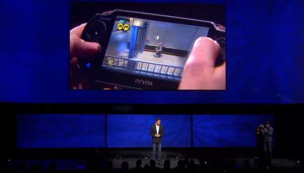 Tak tertarik bangkitkan Vita, Sony menyebut bahwa kesuksesan Switch terjadi karena memang, produk itulah yang ditunggu fanbase Nintendo.