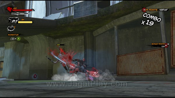 Deadpool (84)