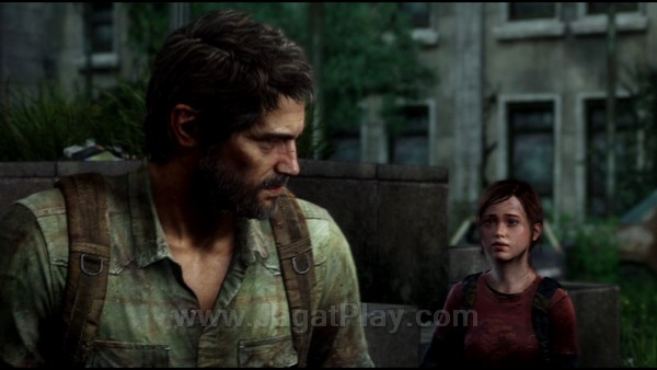 The Last of Us (115)