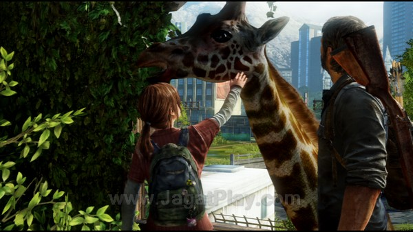 The Last of Us part 2 (14)