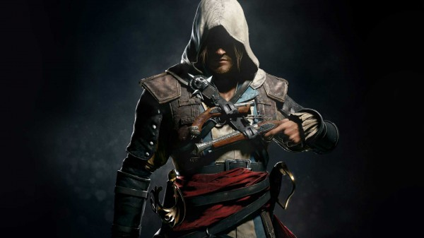 Spesifikasi Pc Untuk Assassin S Creed Iv Black Flag Jagat Play