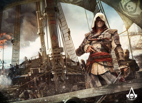 assassins_creed_4_black_flag1