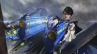 Bayonetta 2 akhirnya mendapatkan tanggal rilis pasti - 24 Oktober 2014 mendatang, eksklusif untuk Wii U.