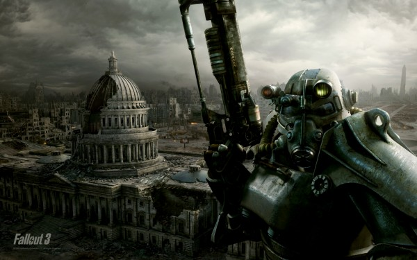 Sulitnya mempertahankan kendali proses kreatif dan hasil akhir yang lebih banyak mengecewakan, Bethesda tidak tertarik untuk membawa Fallout & Elder Scrolls ke layar lebar.