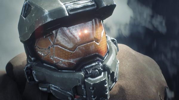 Seperti kebijakan yang diterapkan di platform sebelumnya, sebagian besar game Xbox One dan Playstation 4 akan ditawarkan dengan kisaran harga USD 60. Game indie yang lebih ringan tentu saja ditawarkan lebih murah.