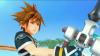 Nomura menyatakan bahwa progress pengembangan Kingdom Hearts 3 berjalan dengan lancar. Walaupun ia juga mengaku ada sedikit masalah pada render engine yang berujung pada hasil akhir visual yang tidak mereka kehendaki.