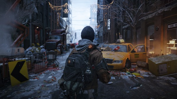 Keinginan gamer PC yang diwakili oleh opini dan petisi akhirnya didengar Ubisoft dan Massive Entertainment. Akhirnya, The Division dikonfirmasikan akan dirilis di PC!
