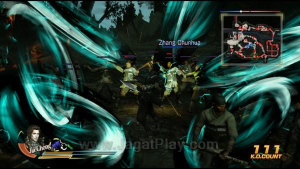 Dynasty Warriors 8 (124)