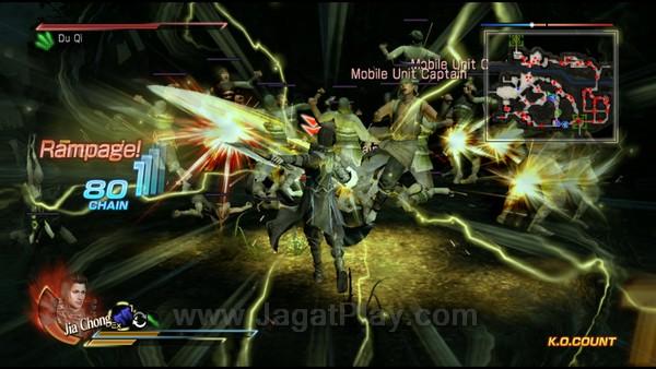 Dynasty Warriors 8 (127)