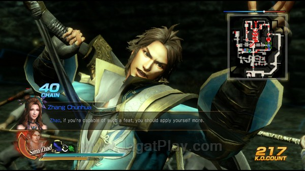 Dynasty Warriors 8 (142)