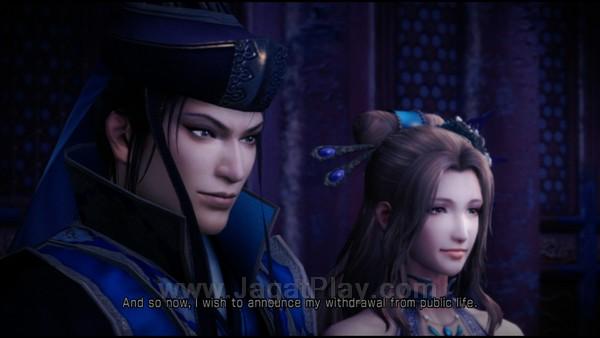 Dynasty Warriors 8 (148)