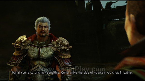 Dynasty Warriors 8 (31)
