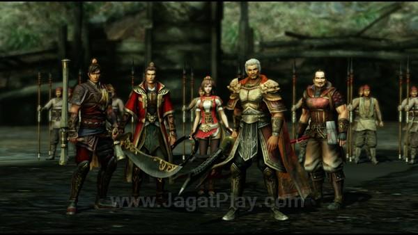 Dynasty Warriors 8 (35)