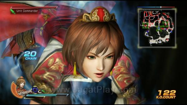 Dynasty Warriors 8 (43)