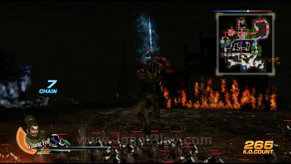 Dynasty Warriors 8 (65)