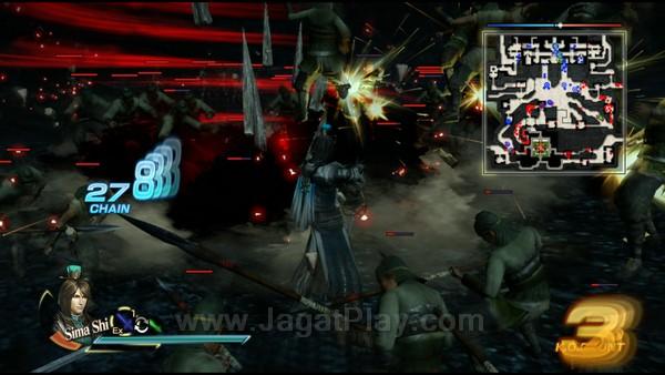 Dynasty Warriors 8 (99)