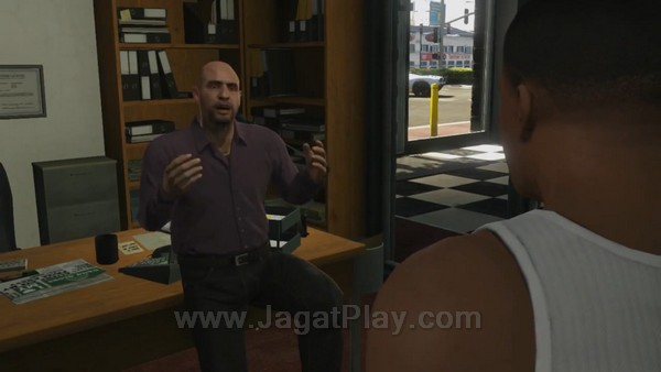 GTA V gameplay (10)