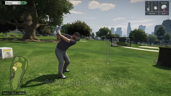 GTA V gameplay (32)