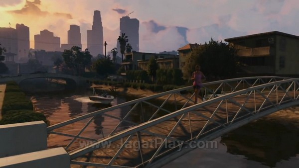 GTA V gameplay (6)