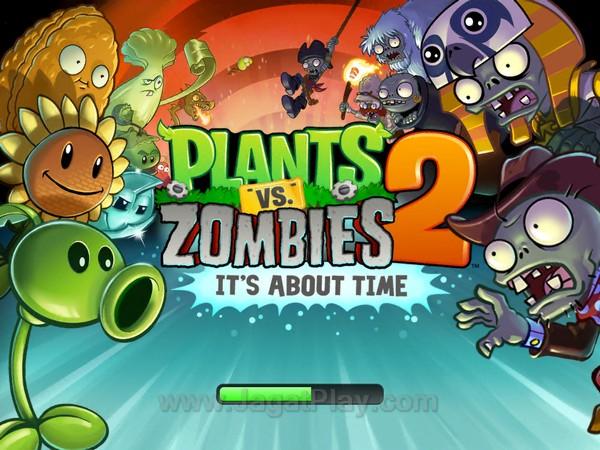 Plants Vs Zombies 2 (32)