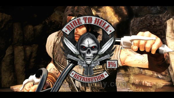Ride to Hell - Retribution (12)