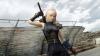 Square Enix merilis sebuah trailer teranyar untuk Lightning Returns: FF XIII. Tidak tanggung-tanggung, mereka memperlihatkan lebih dari 40 kostum yang bisa digunakan Lightning.