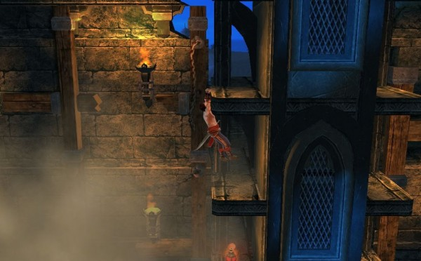 prince of persia the shadow and the flame1