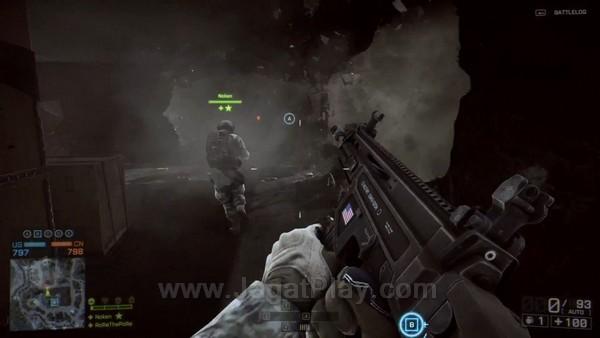 Battlefield 4 gamescom 2013 (18)
