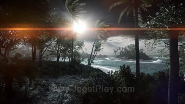 Battlefield 4 gamescom 2013 (19)