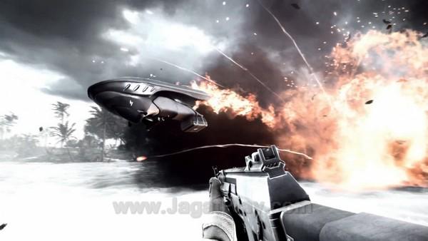 Battlefield 4 gamescom 2013 (22)